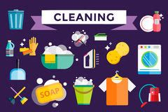 Free sample business plan dry cleaners