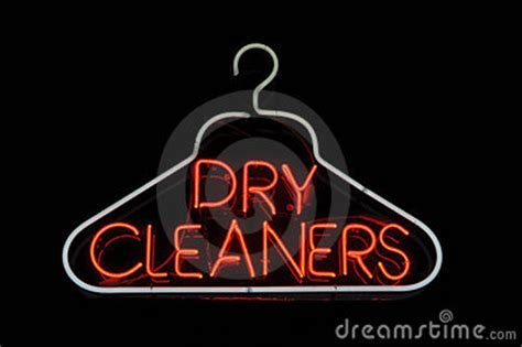 Sample Business Plan Dry Cleaners - Chairshunter